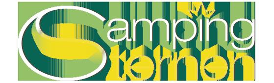 logo_camping_sternen