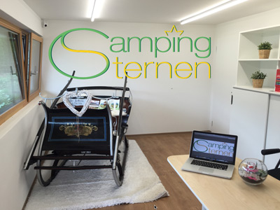 rezeption_camping_sternen