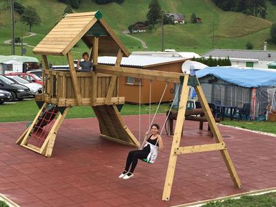 spielplatz_camping_sternen